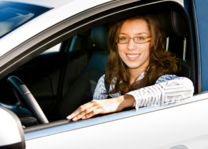 Student-Car-Insurance
