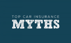 Tempcover-Top-Car-Insurance-Myths-banner1-300x180