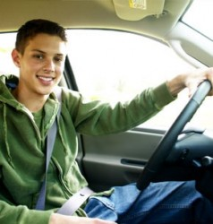 auto-insurance-for-a-16-year-old