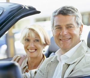 auto-insurance-for-seniors
