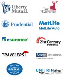 best-auto-ins-companies