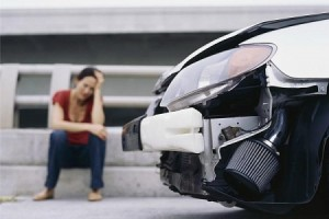 vehicle-insurance-mistakes