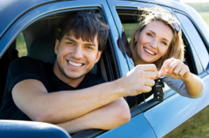 Affordable-Auto-Insurance-Quotes