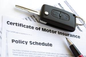 auto-insurance-now