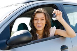 best_auto_insurance