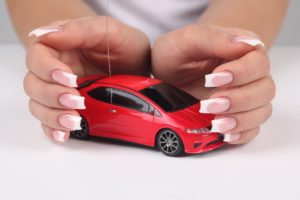 car-insurance-comparison