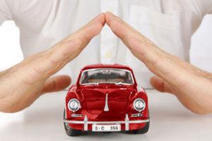 car-insurance-coverage
