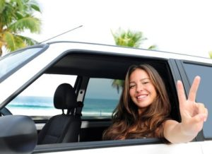 car-insurance-quotes-comparison