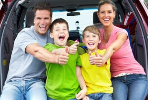 save-money-on-vehicle-insurance-coverage