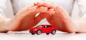 vehicle-insurance