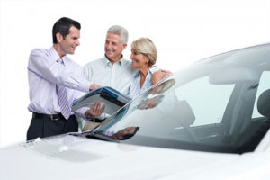 vehicle-insurance-quotes